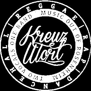 KreuWort.jpg-1