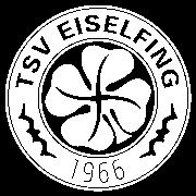 TSV-Eiselfing.jpg-1