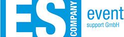 ES Company